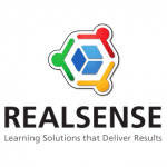 Melvel Training works in partnership with REALSENSE, to plan and deliver drug (including alcohol) awareness E-learning courses